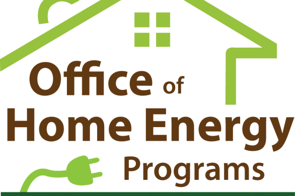Energy Assistance - Maryland Department